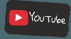 botao-social-youtube