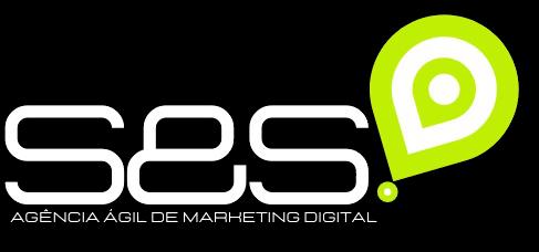 logo_nova_ss_branca-removebg-preview (1)